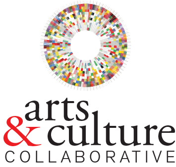 Arts and Culture Collaborative