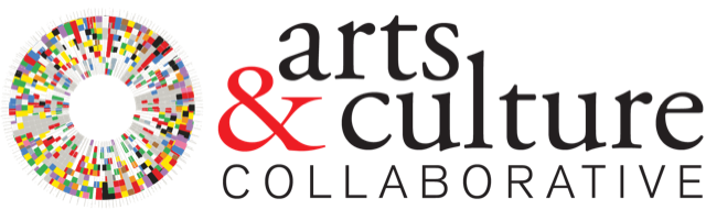 Arts and Culture Collaborative